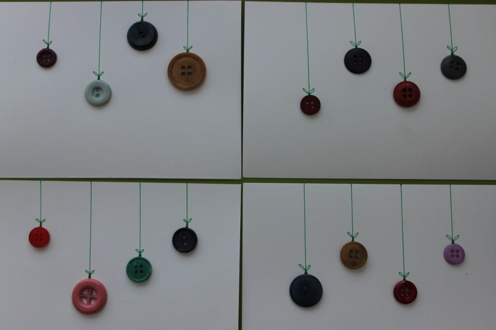 Versiering kerstboom natuurlijk rijk pagina 2 for Versiering taart zelf maken